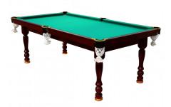 Бильярдный стол Есаул