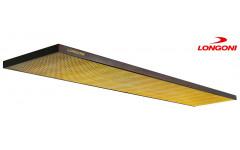 Светильник Longoni Magnum Profi Gold 247х62см