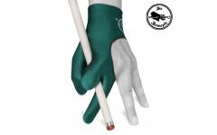 Перчатка Sir Joseph Classic зелёная S