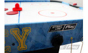 Аэрохоккей Blue Ice 4,5 футов