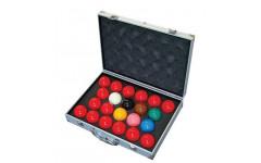 Комплект шаров 52.4 мм