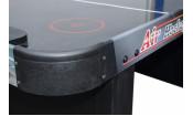 Аэрохоккей «High Speed» 5 ф (152,4 х 76,2 х 78,7 см, черный)