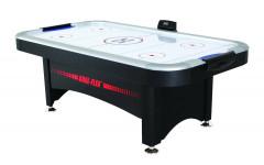 Аэрохоккей «Atomic Power Play» 7 ф (214 х 117 х 79 см, черный)