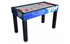Многофункциональный игровой стол 12 в 1
